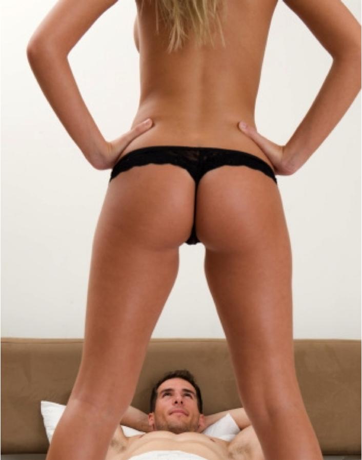 intimnie-mishtsi-v-sekse
