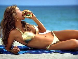 bikburger