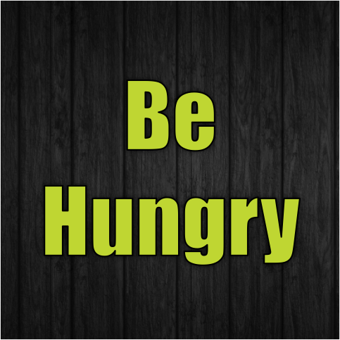 Guide to Intermittent Fasting - How to Be Hungry the Right Way