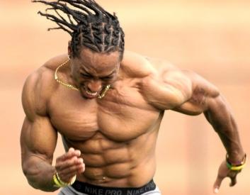 Boost Testosterone Simple Hacks