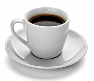 Muscle Building Mistake Coffee After Workout